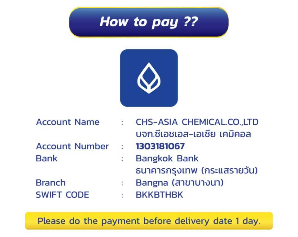 how-to-pay-icon-98oils