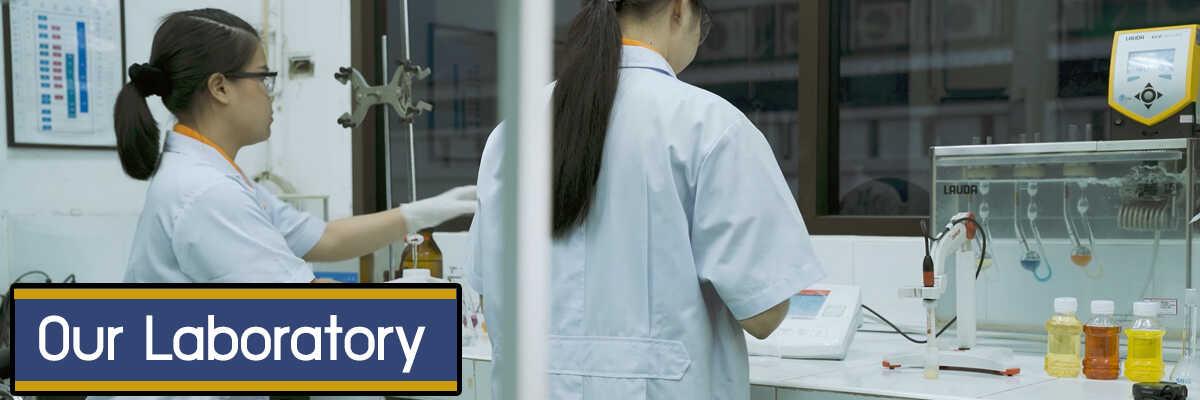 98oils-laboratory-ห้องวิจัย-CHS - ASIA CHEMICAL CO.,LTD.