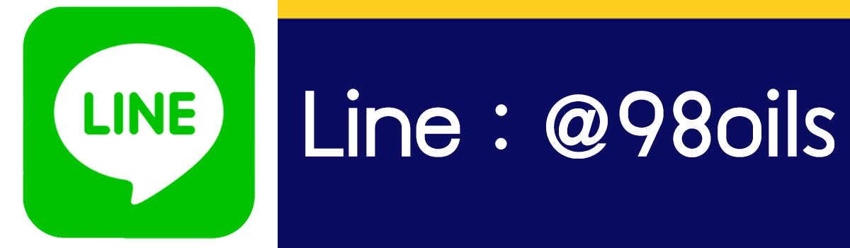 line@-contact-98oils