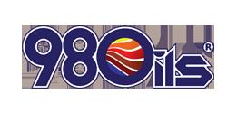 logo-site-98oils-น้ำมันอุตสาหกรรม-น้ำยาหล่อเย็น-น้ำมันป้องกันสนิม