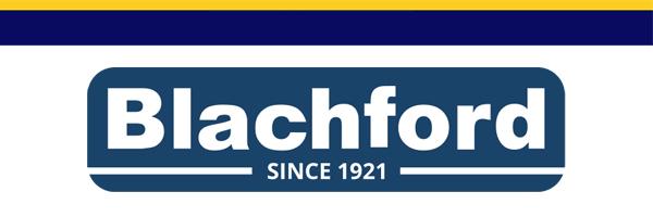 Blachford