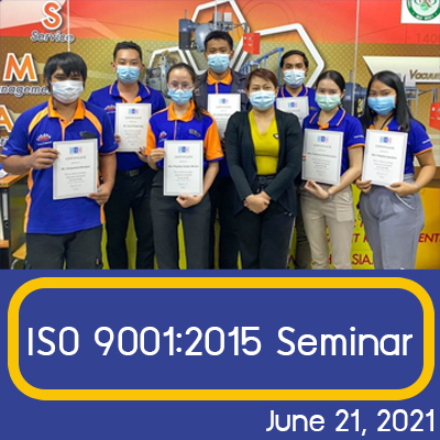 98oils-ISO-Meeting-001
