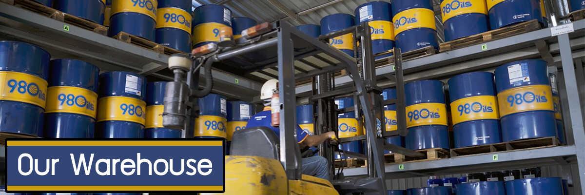 98oils-warehouse-โกดัง- chs -ASIA CHEMICAL CO.,LTD.