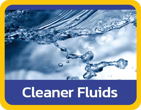 cleaner-fluids-น้ำยาล้างเครื่องจักร-homepage