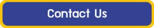 contact-us-98oils-ติดต่อเรา-homepage