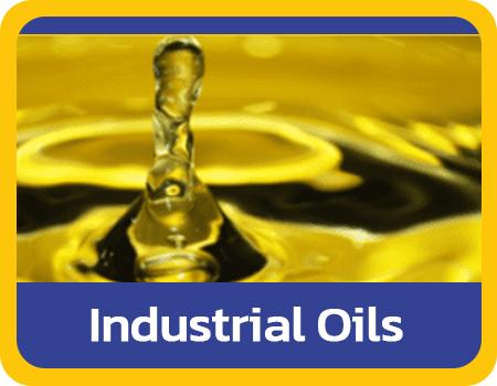 industrial-oils-น้ำมันอุตสาหกรรม-homepage