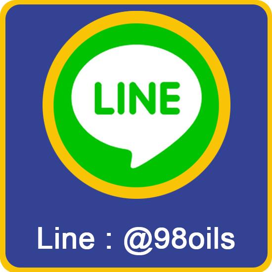 line-contact-ไอดีไลน์-homepage-1