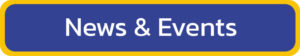 news-event-ข่าวสาร-homepage