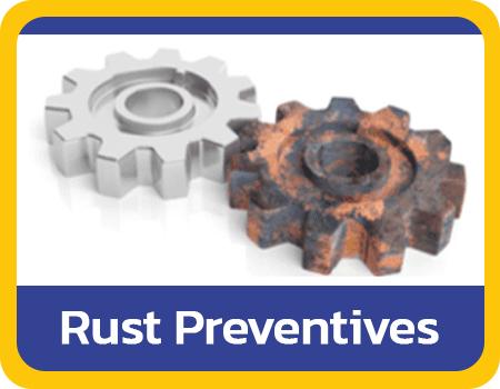 rust-preventives-น้ำมันกันสนิม-น้ำมันป้องกันสนิม-homepage