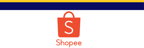 shopee-icon